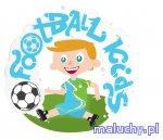 Zapraszamy chłopców i dziewczynki od 2 do 6 lat na pierwsze bezpłatne zajęcia z piłki nożnej !!!  - Łódź - zajęcia dla dzieci