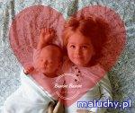 Rodzinne Warsztaty Walentynkowe 14.02.2016 - Wroclaw - zajęcia dla dzieci