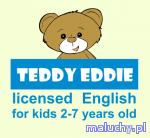 TEEDY EDDIE - Kraków - zajęcia dla dzieci