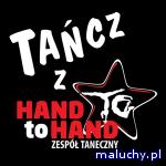 Zajęcia taneczne dla dzieci i młodzieży, akrobatyka - Warszawa - zajęcia dla dzieci
