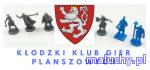 Kłodzki Klub Gier Planszowych - Kłodzko - zajęcia dla dzieci