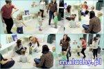 Zajęcia umuzykalniające dla maluchów - Cieszyn - zajęcia dla dzieci