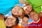 AKCJA ADAPTACJA czyli 10 kroków ku samodzielności - Lublin - zajęcia dla dzieci
