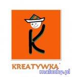 Kreatywka ogólnorozwojowe zajęcia umuzykalniające dla niemowląt i małych dzieci(0-4,5 lat) z rodzicami - Kraków - zajęcia dla dzieci