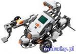 Warsztaty budowania robotów dla dzieci. -  - zajęcia dla dzieci
