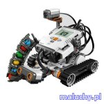 Kursy robotyki dla dzieci - Twojrobot -  - zajęcia dla dzieci