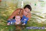 Szkołą Pływania FOKA - WrocŁaw - zajęcia dla dzieci