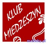 Szkółki Tenisowe Kortów Miedzeszyn - Warszawa - zajęcia dla dzieci
