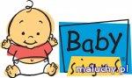 Warsztaty dla rodziców Programu Baby Signs Migusie® - Poznań - zajęcia dla dzieci