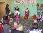 Zajęcia adaptacyjne dla maluszków - Wrocław - zajęcia dla dzieci