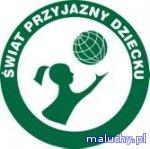 Tydzień Muzycznych Piratów w Świetlicy Artystycznej w BIM BOM - Warszawa - zajęcia dla dzieci