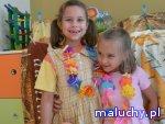 MALUSZKI W POCIĄGU dla dzieci chodzących   – zajęcia ogólnorozwojowe   - WrocŁaw - zajęcia dla dzieci