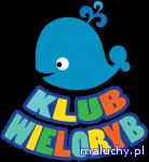 Zajęcia dla NIEMOWLĄT I MAŁYCH DZIECI (0.5 - 1.5 roku) - Gdańsk - zajęcia dla dzieci