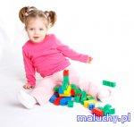 Wkrótce przedszkole - zajęcia adaptacyjne  - Toruń - zajęcia dla dzieci