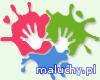 Rola Rodziców w rozwijaniu mowy dziecka (od 1-6 lat) - Poznan - zajęcia dla dzieci