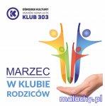 Spotkanie ze specjalistą: spotkanie z teatrem - Kraków - zajęcia dla dzieci