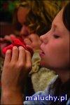 Opowieści z Papierowego Świata - Szczecin - zajęcia dla dzieci