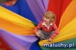 język angielski dla dzieci SMART KIDS zajęcia plastyczne SZAŁ ART zajęcia ogólnorozwojowe TWÓRCZA GIMNASTYKA Bajkolandia z bajką na Ty mini przedszkole  Imprezy z klaunem  - Szczecin - zajęcia dla dzieci