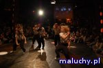 Hip Hop dla dzieci - Łódź - zajęcia dla dzieci