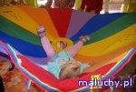 Akademia Malucha (zajęcia dla dzieci od 1,5 roku życia oraz rodziców) - Olsztyn - zajęcia dla dzieci