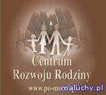 Warsztaty dla najmłodszych 1,5 do 3 lat (przygotowujące do przedszkola) - Poznań - zajęcia dla dzieci