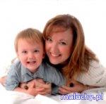 Wspólne bajanie - zajęcia dla rodziców i dzieci 1-3 lata - Wrocław - zajęcia dla dzieci
