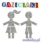 GAZECIAKI - dzieci redagują i wydają gazetę - Wrocław - zajęcia dla dzieci