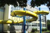 Miejski Ośrodek Sportu i Rekreacji Pływalnia Nr 1