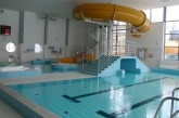 Pływalnia ZWWF