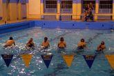 Aquatic Sp. z o.o.