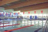 Olimpijczyk Pływalnia