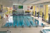 Centrum Sportu i Rekreacji w Augustowie