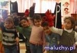 Teatr przedmiotu - zajęcia teatralno-artystyczne - Sopot - zajęcia dla dzieci