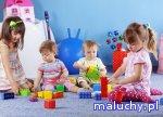 Hop! Bęc! - poranki dla maluszków - Kraków - zajęcia dla dzieci