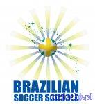 BRAZILIAN SOCCER SCHOOLS Toruń - Toruń - zajęcia dla dzieci