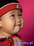 Magiczne warsztaty z języka chińskiego - Kraków - zajęcia dla dzieci