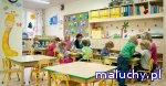 Nowa grupa dla 2-latków na Targówku - Warszawa - zajęcia dla dzieci