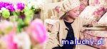 Fashion design dla dzieci - Warszawa - zajęcia dla dzieci