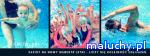 Nowy semestr w Szkole Pływania Fregata Swimming! - Poznań - zajęcia dla dzieci