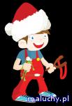Animacje świąteczne w JUPI PARK - Łódź - zajęcia dla dzieci