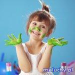 Akademia Małych Rąk - zajęcia plastyczne dla dzieci - Bydgoszcz - zajęcia dla dzieci