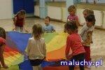 Zajęcie sportowe dla dzieci w wieku od 4 do 12 lat - Ełk - zajęcia dla dzieci