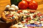 Zostań mistrzem kuchni! – bezpłatne warsztaty kulinarne dla dzieci - Piaseczno - zajęcia dla dzieci