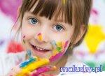Chodź, pomaluj mój świat – bezpłatne warsztaty dla rodzin