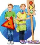 Zadbaj o bezpieczeństwo na drodze z Odblaskowi.pl - Piaseczno - zajęcia dla dzieci