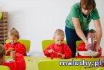 Kreatywne zabawy    - Wrocław - zajęcia dla dzieci