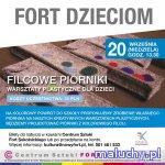 Filcowe Piórniki - Warsztaty plastyczne dla dzieci  - Warszawa - zajęcia dla dzieci