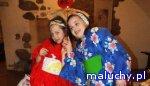 Organizacja urodzin w Muzeum Okr�gowym w Toruniu - Urodzinki orientalne - Toru� - zaj�cia dla dzieci