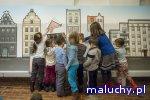 Majowy weekend z histori� w Muzeum Okr�gowym w Toruniu - Toru� - zaj�cia dla dzieci