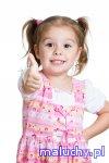 Samodzielniak -zaj�cia og�lnorozwojowe,przygotowuj�ce do przedszkola. - Gda�sk - zaj�cia dla dzieci